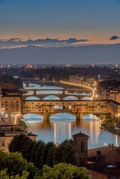 10 Reasons to Visit Florence, Italy #ItalyVacation