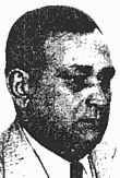John Bazzano, Sr. (1889 – August 6, 1932) was an Italian-American mobster and short-lived boss of the Pittsburgh crime family. He was the father of future Pittsburgh family boss John Bazzano, Jr. Bazzano immigrated from Italy to the United States in 1909 and as a young man lived in West Virginia and then Johnstown, Pa., working as laborer and a clerk. He became a U.S. citizen in 1916, enlisted in the military, served during World War I, and afterward married and moved to New Kensington. By…