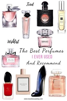 FM Fragrances by Trinity home beauty perfume Letterkenny, Donegal, Donegal, Ireland. TRINITY home beauty perfume Avon Products, Channel Perfume, Mini Parfum, Anuncio Perfume, Maquillage Yeux Cut Crease, Beauty Hacks That Actually Work, Perfume Hermes, Dior Perfume, Perfume Lady Million