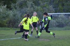 Nuevo Articulo (Angelina Jugando Futball Angelina Contra 3 :)) Mira mas fotos presionando el link :)  http://1and1photo.com/2015/05/angelina-jugando-futball-angelina-contra-3/ Contactar http://1and1photo.com/contact-us/  #Angelina, #Deportes Telefono - 718 713 5500 y tambien 512 (JTUSABE)