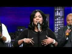 """BeBe and CeCe Winans--""""The Blood Will Never Loose It's Power""""--Tribute To Andrae Crouch - YouTube"""