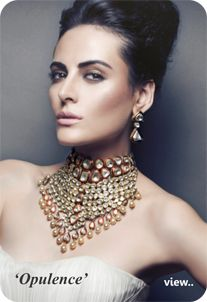 Talwarsons http://talwarsons.com/home.html Jewelry, Opulence Collection