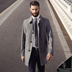 903b19cd8027 Οι 35 καλύτερες εικόνες του πίνακα Ανδρική Μόδα Men s Fashion