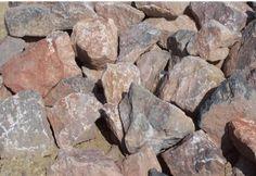 Mendip Rock, Garden, Crafts, Stone, Garten, Rock Music, Crafting, Lawn And Garden, Diy Crafts