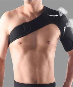 Pure Home Beeswax Polish - Neulons.com Reactive Arthritis, Rheumatoid Arthritis Treatment, Knee Arthritis, Types Of Arthritis, Shoulder Support Brace, Shoulder Brace, Shoulder Muscles, Shoulder Strap, Arthritis