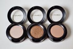 Ideas hair makeup tips mac eyeshadow Mac Makeup Looks, Love Makeup, Mac Eyeshadow Looks, Mac Eyeshadow Tutorials, Beauty Make-up, Beauty Hacks, Natural Beauty, Beauty Tips, Fashion Beauty