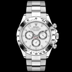 Rolex Daytona Cosmograph Steel White Dial Model available on Turbo Squid, the world's leading provider of digital models for visualization, films, television, and games. Rolex Daytona Steel, Rolex Daytona Ceramic, Rolex Daytona Stainless Steel, Rolex Daytona Paul Newman, Rolex Daytona White, Rolex Daytona Watch, Oyster Perpetual Cosmograph Daytona, Rolex Cosmograph Daytona, Rolex Oyster Perpetual