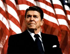 memorial day reagan quotes 40th President, President Ronald Reagan, Ronald Reagan Quotes, Donald Trump, Cristiano Ronaldo, The Blues Brothers, Greatest Presidents, American Presidents, American History