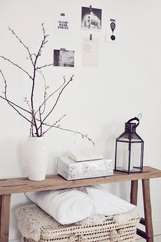 interior styling blog