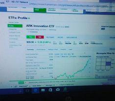 Bitcoin Secret - bitcoin investment #bitcoinsecret #bitcoinmining #bitcoincryptocurrency #bitcoininvestment #bitcoinfact