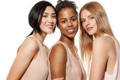 Vitamin F Vitiligo Treatment, Baby Lotion, Cosmetic Companies, Look In The Mirror, Flawless Skin, Good Skin, Natural Makeup, Natural Beauty, Beauty Skin