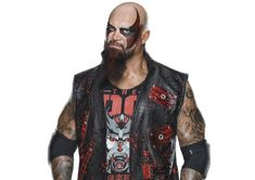 The official home of the latest WWE news, results and events. Get breaking news, photos, and video of your favorite WWE Superstars. Gallows, Wwe News, Wwe Superstars, Highlights, Career, Punk, Profile, Videos, Photos