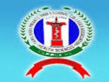 Tamil Nadu Private Professional Colleges Association Health Sciences  Candidates should have passed in all the subjects of the qualifying examination of the higher secondary certificate examination (academic) conducted by the Tamilnadu State Board or any other equivalent board with following group of subjects, with the minimum eligible marks.