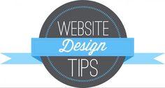 Website Developer eCommerce Expert Business Advice : 5 Simple Tips For A Good Website!