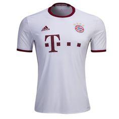 As 58 melhores imagens em Bayern Munchen no Pinterest  196b02b77a9d4