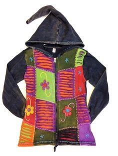 20+ Best NEPÁLI Kabátok images   fashion, sweaters, baby