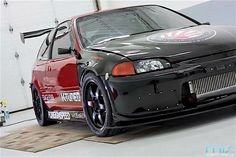 http://speed.academy/wp-content/uploads/2016/03/Track-Alignment-Specs-FWD-Hondas-04.jpg