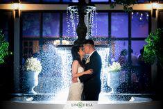 Summit House Fullerton Wedding   Jimmy & Mei