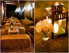 Creative-barn-wedding-decorations-ideas-for-table.jpg (1000×773)