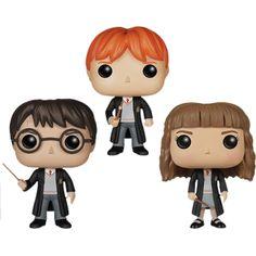 Les 56 Meilleures Images De Harry Potter Funko Pop Figurine