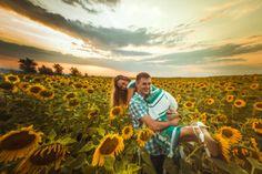 10 maneiras de mostrar total fidelidade no casamento