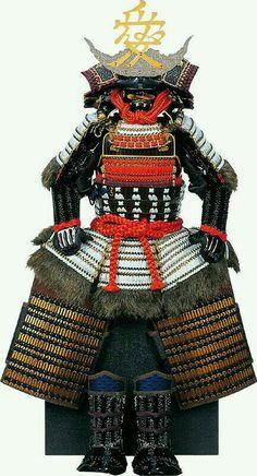 Samurai Weapons, Arm Armor, Samurai Swords, Body Armor, Samurai Helmet, Japanese Warrior, Japanese Sword, Japanese Culture, Japanese Art