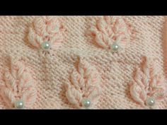 Beautiful and Handsome – Pin Lace Knitting Patterns, Knitting Stiches, Baby Hats Knitting, Knitting Videos, Knitting Charts, Knitting Designs, Free Knitting, Stitch Patterns, Knitted Hats