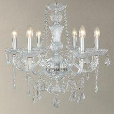 Bethany chandelier  https://www.johnlewis.com/john-lewis-bethany-6-arm-ceiling-light/p1866433#media-overlay_show