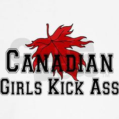 """Ontario Fundraisers: Canadian Girls Rock the """"No Makeup Selfie"""" - Canadian Cancer Society - Become a Cancer Fighter Canadian Things, I Am Canadian, Canadian Girls, Canadian Humour, Canadian People, Native Canadian, Canadian Culture, Canadian Bacon, Canada Funny"""