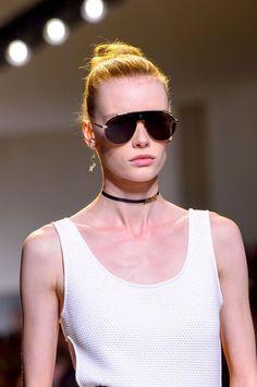 669 Best Les Lunettes images in 2019   Glasses, High fashion, High ... 619d0d020eff