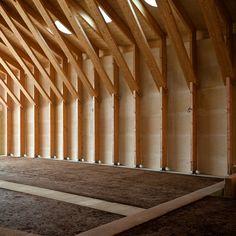 atelier-architecture-philippe-pole-cenotouristique-_-qe-zero-energie-et-vnac-saint-christol-34-703.jpg