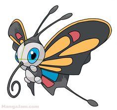 Official Artwork and Concept art for Pokemon Ruby & Sapphire versions on the Gameboy Advance. This gallery includes artwork of the Pokemon from the game. Illustrations by Ken Sugimori. Pokemon Pokedex, Latios Pokemon, Pokemon Team, All Pokemon, Pokemon Fantasma, Tous Les Pokemon, Photo Pokémon, Pokemon Website, Flying Type Pokemon