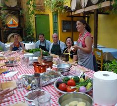 athens-cooking-with-maria-