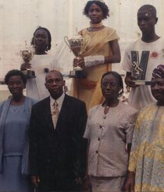 MASON COLLEGE,FESTAC IN PICTURES:OUR FANTASTIC YEARS OF SELFLESS,DEDICATED AND SOUND EDUCATION!(28)