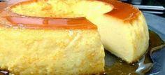 Esta receita divina de Pudim de Leite em Pó Fácilé uma opção deliciosa para a sobremesa, com certeza ficará perfeito! Não perca tempo e confira o passo a... Read More »