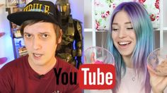 YouTube Stars punkten bei Teenies durch Authentizität, Nähe und Greifbarkeit  // SEO Services wie Keyword Research, OnPage SEO und Backlink Buildung bekommt Ihr bei http://www.ranking-verbessern.ch