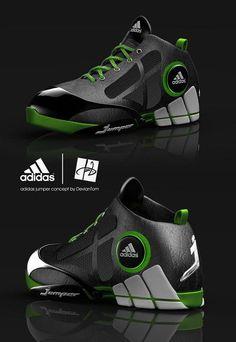 outlet store 48774 a5fde Basketball Shorts Deals  BasketballCampNearMe Code  6278137492   SpaldingBasketballHoop