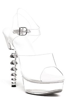 Trashy.com - Lingerie - panties - hosiery - swimsuit models - sexy lingerie - 671-Brook Shoes. SICK
