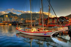 south africa cape town - Google Search