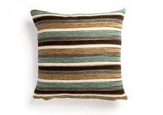 Teal Cushions, Blue Cushion Covers, Moroccan, Throw Pillows, Toss Pillows, Cushions, Decorative Pillows, Decor Pillows, Scatter Cushions