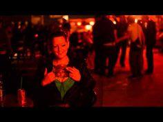 0=0 @ Corvintető, Budapest 2012