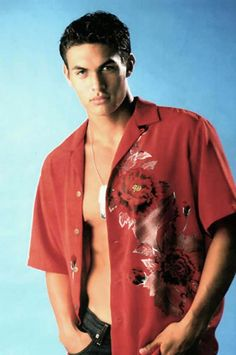 9fe1eee8a0e2ee Jason Momoa in Flower Print Lo is listed (or ranked) 19 on the list