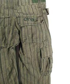 O'neill meisjes combat broek maat 140! Tante Twiggy Shop <3 www.marktplaats.nl/verkopers/20281615.html