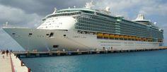 Liberty of the Seas, la nostra recensione... » Pazzo per il Mare