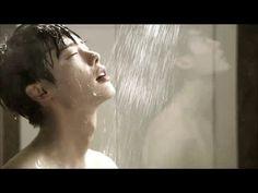 ▶ [이종석 단독영상] 누나들의 거친 숨소리가 들려 / [Exclusive] Lee Jong Suk, Can you hear my heavy breathing? - YouTube