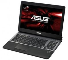 ASUS G55VW-DH71 2.80-3.80GHz i7-3840QM 16GB 250GB SSD 2GB NVIDIA GTX 660M DVD RW by Asus. $1848.00. Operating System: - Windows® 8 Graphics: - 2GB Nvidia GeForce GTX 660M Audio and Speakers: - Sonic Master Sound & Single Speaker Networking, Wi-Fi, and Wireless Options: - 10/100/1000 Mbps - Intel® 802.11b/g/n wireless LAN - BluetoothTM 4.0 Battery: - 8 cell Lithium Ion 5200 mAh 74 Whrs Power: - 180W AC Adapter Camera: - HD Camera Ports, Slots & Chassis: - VGA output - HDMI...