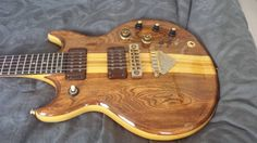 Hi everyone!I want to sell top of the top.I am talking about Ibanez Custom Artist 2700.It is unique guitar, it is impossible to buy it at second hand, one of the rarest all over the world!!ONLY 381 WERE EVER produced.• 3 Band Active EQ - It makes super fine low, strong mid and makes long sus...
