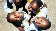 Solar-powered Repurpose Schoolbag