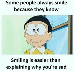 With all people even my best friendss nd family because i don't want to hurt them with my story Life Lesson Quotes, Real Life Quotes, Reality Quotes, Cute Attitude Quotes, Good Thoughts Quotes, Positive Thoughts, Jokes Quotes, Bff Quotes, Friend Quotes