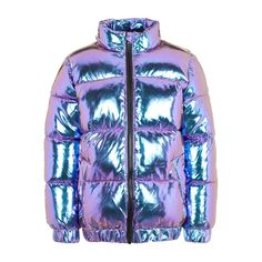 Name It Kindermode Online Shop Winter Jackets, Celebrities, Outfits, Clothes, Style, Spotlight, Pencil, Canvas, Drawings
